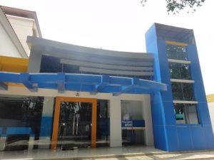 DSC01421 Bank NTB