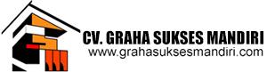 081333023649 Jual Murah Harga Pabrik dari Graha Sukses Mandiri