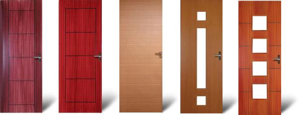 pintu-dumma
