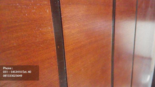 daun-pintu-kayu-grahasuksesmandiri-3