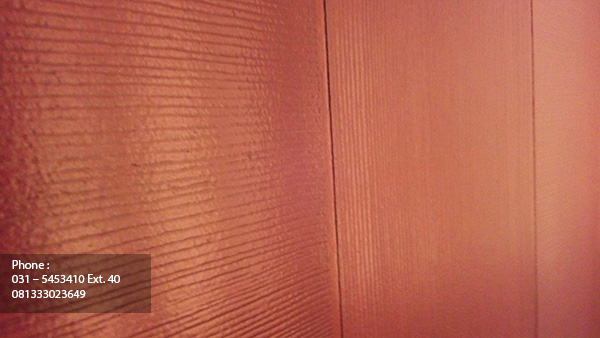 daun-pintu-kayu-grahasuksesmandiri-4