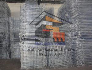 pagar-brc-03