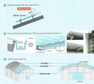 petunjuk-instalasi-atap-rooftop_2