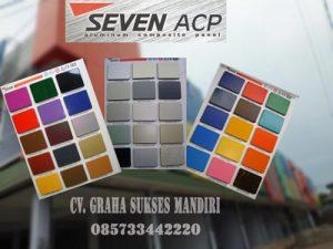 seven-graha