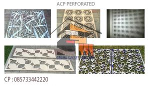 acp-perforated-gsm