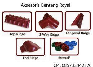 aksesoris-genteng-royal