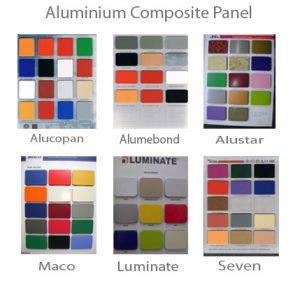 aluminium-composite-panel