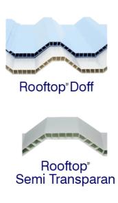 atap-semi-transparan-atap-doff-rooftop