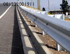 guardrail22