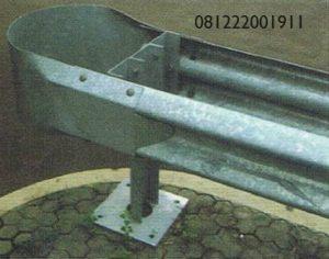 guardrail3