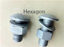 hexagon-guardrail