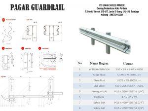 guardrail-gsm