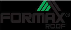 logo-formax