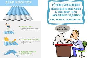 produk-atap-rooftop-gsm