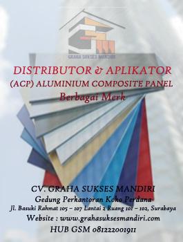 distributor acp bandung